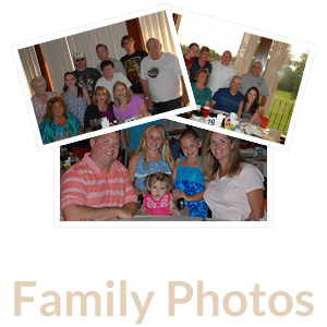 View your FREE Family Photos