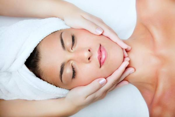 Sunny Hill Day Spa Image