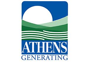 Athens Generating